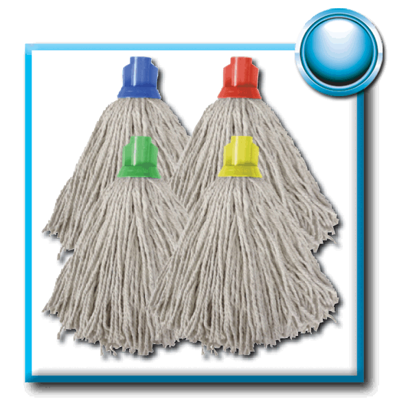 mopping%20systems%20mops%20trolleys%20mop%20buckets%20logo