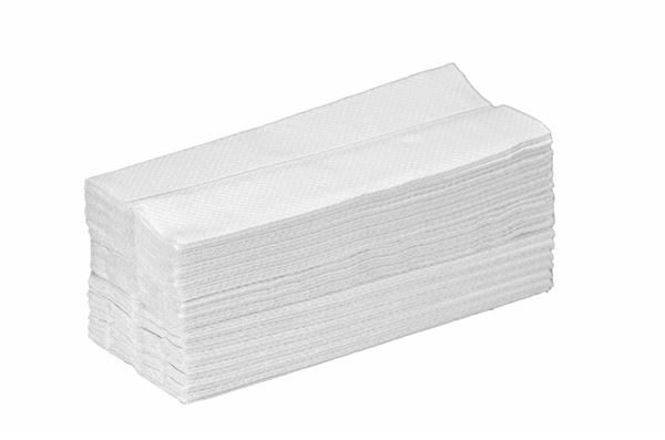 white-c-fold-hand-towels-189-p