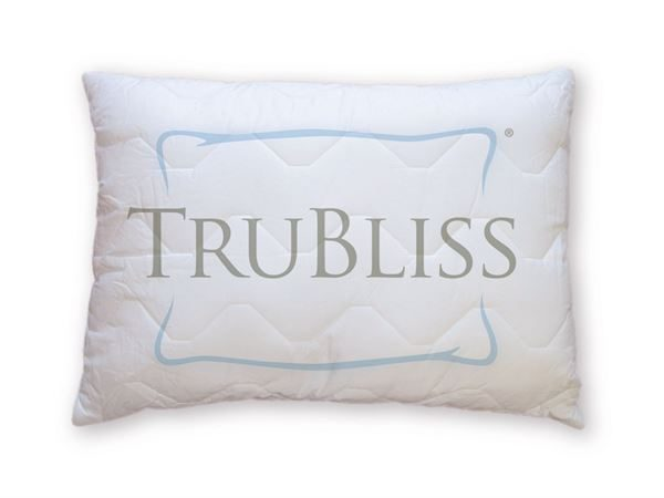 Quilted Pillow - PWP4