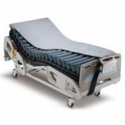 N33067_1_Domus_Auto_Mattress_Replacement_System