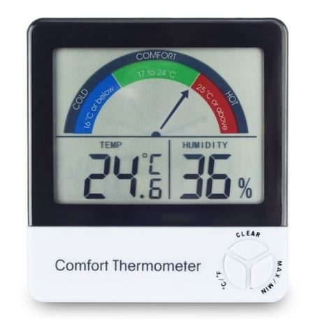comfort-thermometer