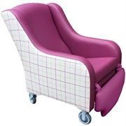 Sorrento Day care chair