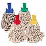 Excell Mop Head