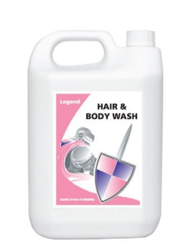 hair%20body%20wash