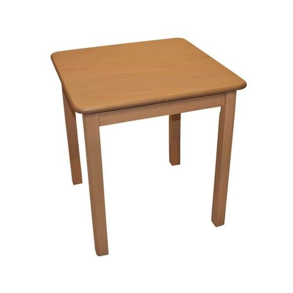 Square-Coffee-Table-HR