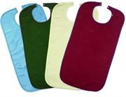 Dignified Aprons All colours