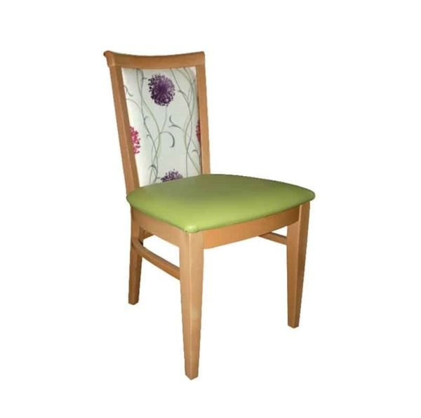 Carnaby-side-chair